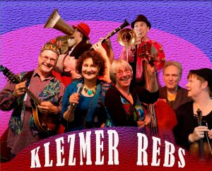 klezmer-rebs-pastiche-from-cd-large-size