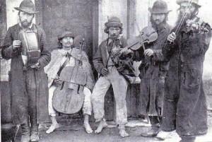 Nationalism si cosmopolitism Hungary-1895-300x201